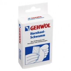 Геволь (Gehwol) Пемза для загрубевшей  кожи