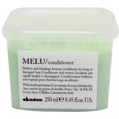 Давинес (Davines) MELU conditioner Кондиционер для предотвращения ломкости волос 250мл