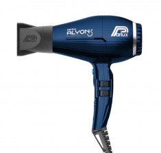PARLUX Набор фен + диффузор Alyon Night Blue+Diffuser MS