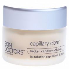 Скин Доктор (Skin Doctors) Крем для кожи лица с проявлениями купероза 50 мл
