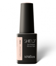 KINETICS 486N гель-лак для ногтей / SHIELD Blank Space 15 мл