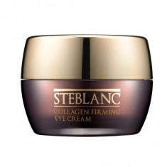 Steblanc крем лифтинг для кожи вокруг глаз с коллагеном 35мл
