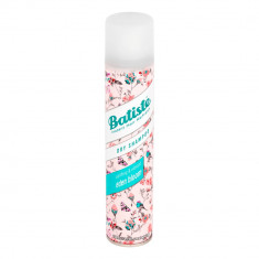 Batiste (Батист) Сухой шампунь Eden Bloom 200мл