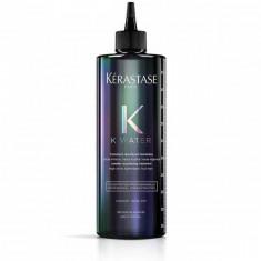 Kerastase K-Water Ламеллярная вода 400мл
