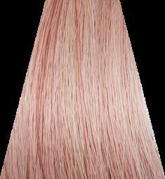 CONCEPT 9.588 крем-краска для волос, очень светлый блондин розово-перламутровый / Soft Touch Very Light Pink Pearl Blond 60 мл