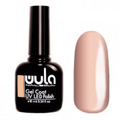 WULA NAILSOUL 468 гель-лак для ногтей / Wula nailsoul 10 мл