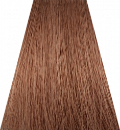 CONCEPT 6.71 крем-краска для волос, средний блондин коричнево-пепельный / Soft Touch Ash Brown Medium Blond 60 мл
