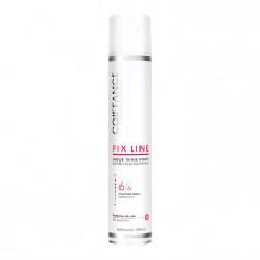 COIFFANCE PROFESSIONNEL Лак для укладки волос сильной фиксации / FIX LINE SUPER HOLD FINISHING SPRAY 500 мл