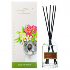 Stella Fragrance Ароматический диффузор Tropic Blossom Коала 100мл