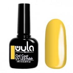 WULA NAILSOUL 409 гель-лак для ногтей / Wula nailsoul 10 мл