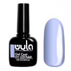 WULA NAILSOUL 504 гель-лак для ногтей / Wula nailsoul 10 мл