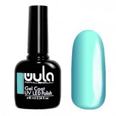 WULA NAILSOUL 507 гель-лак для ногтей / Wula nailsoul 10 мл