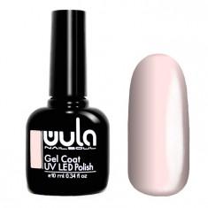 WULA NAILSOUL 350 гель-лак для ногтей / Wula nailsoul 10 мл