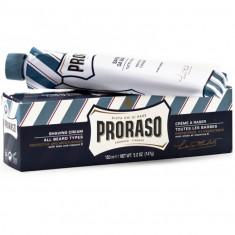 Proraso Крем для бритья защитный 150 мл