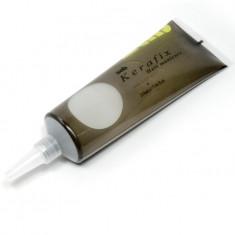 Zab Бесцветное средство для био-ламинирования волос 220мл