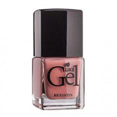Relouis, Лак для ногтей Like Gel №14