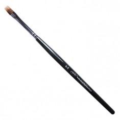 PNB 6D кисть для дизайна омбре нейлон / Nail Art Brush fork PNB 6-s nylon
