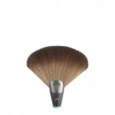 ECOTOOLS Кисть-насадка сменная для хайлайтера / Interchangeables Fan Brush Head