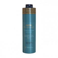 ESTEL PROFESSIONAL Шампунь для волос / ALPHA MARINE Ocean 1000 мл