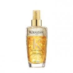 KERASTASE Масло-спрей для тонких волос / Elixir Ultime 100 мл