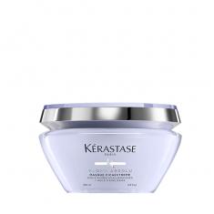 KERASTASE Маска для волос / Blond Absolu Cicaextreme 200 мл