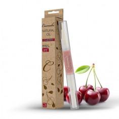 Cosmake, Масло-карандаш для кутикулы Cherry, 2 мл