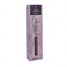 Brelil Colorianne Prestige 7/39 Крем-краска для волос Блонд саванна 100 мл BRELIL PROFESSIONAL