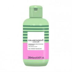 Eslabondexx Шампунь тонизирующий и укрепляющий для ломких волос от выпадения 250мл
