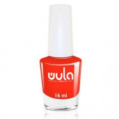 WULA Nailsoul, Лак для ногтей Juicy Colors №805