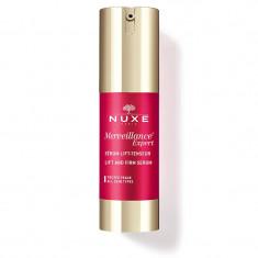 Nuxe Merveillance Expert Укрепляющая лифтинг-сыворотка 30 мл