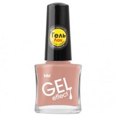 Kiki, Лак для ногтей Gel Effect №033
