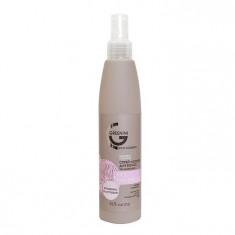 Greenini Спрей-лосьон для волос увлажняющий 250мл