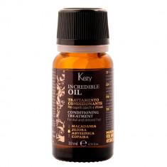 Kezy Incredible Oil Масло для волос 10 мл