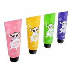 крем для рук secret skin mimi hand cream