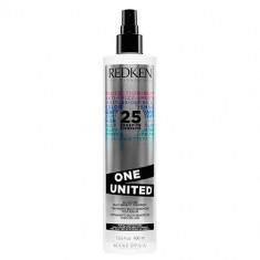 Redken One United Elixir Мультифункциональный Спрей 25в1 400мл