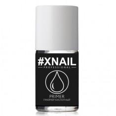 Xnail, Праймер для ногтей, кислотный, 8 мл