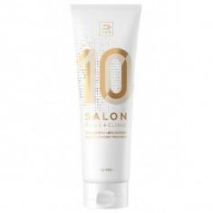 маска для волос mise en scene salon plus clinic 10 treatment