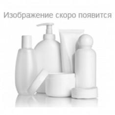 лосьон для тела milkbaobab moist body lotion